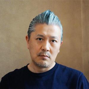 梅田 武男